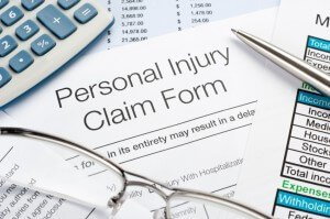 Personal Injury -Personal Injury Attorney in Rhode Island - Rhode Island Personal Injury Attorney