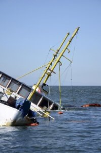 Rhode Island Boating Accident Attorney