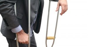 Best Disability Lawyers in Providence RI