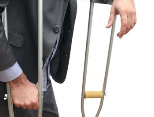 4 Reasons to Hire Disability Lawyers in Providence