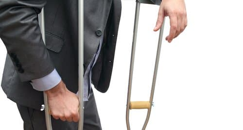 Best Disability Lawyers in Providence, RI