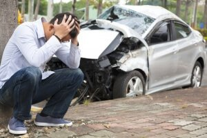 MA Car Accident Lawyers
