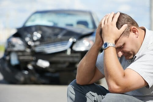 providence accident attorney