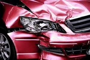 Car Crashes - Car Accident Lawyer
