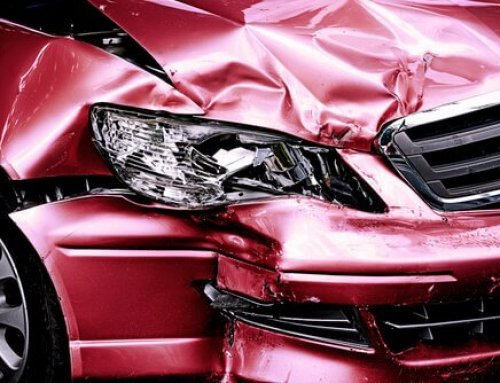 Should I Get A Car Accident Lawyer?